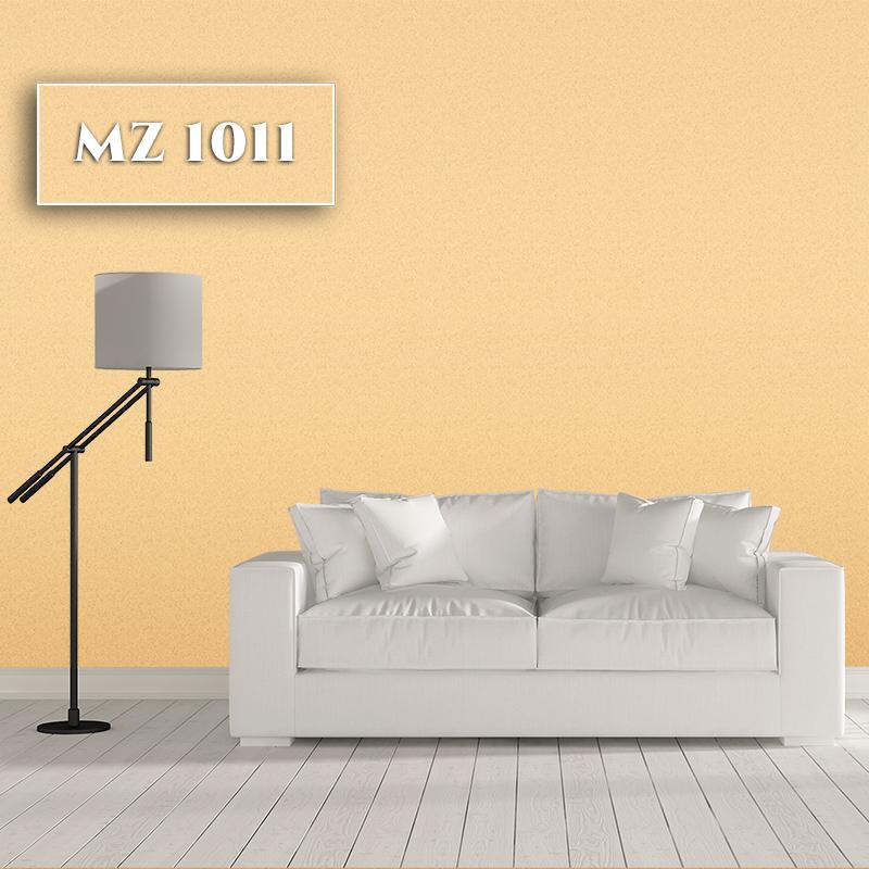 MZ 1011