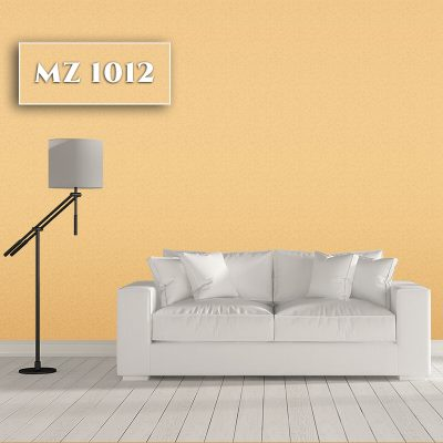 Gamma Colori MZ1012