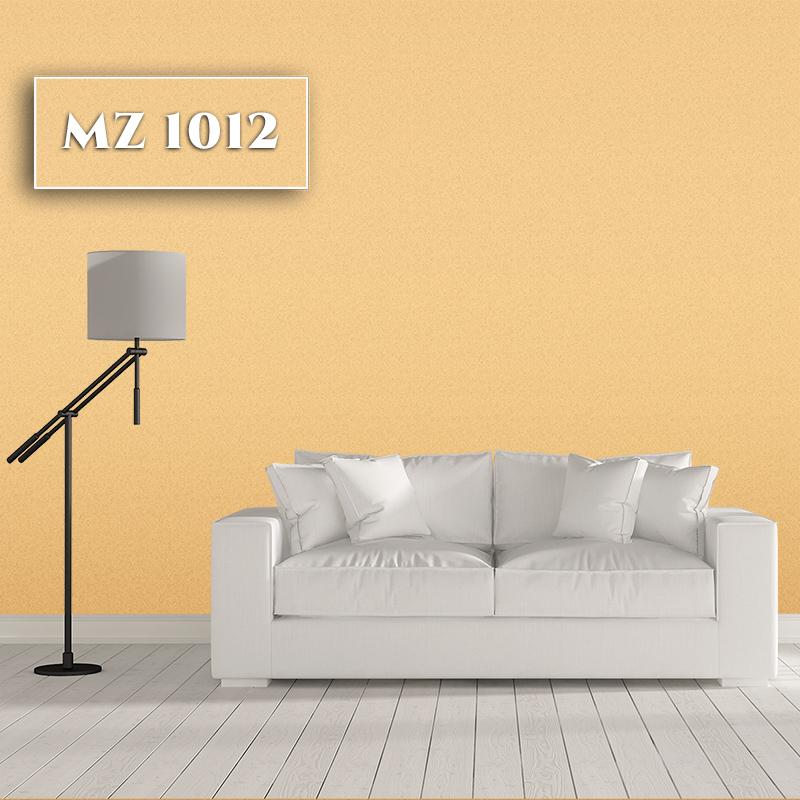 MZ 1012