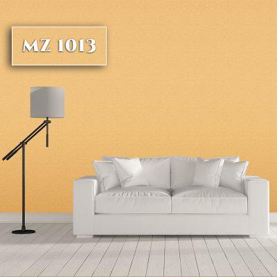 Gamma Colori MZ1013
