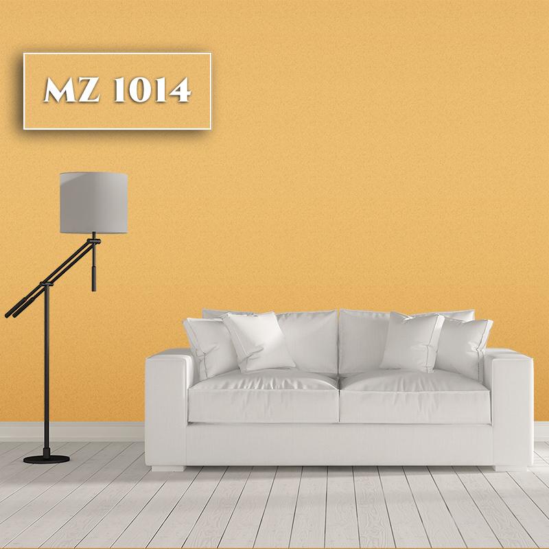 MZ 1014