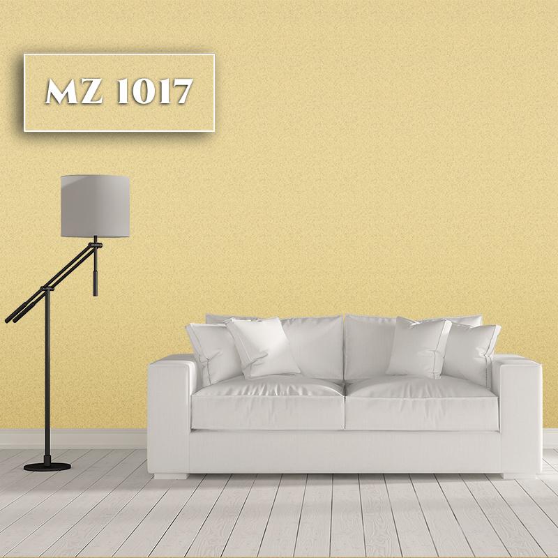 MZ 1017