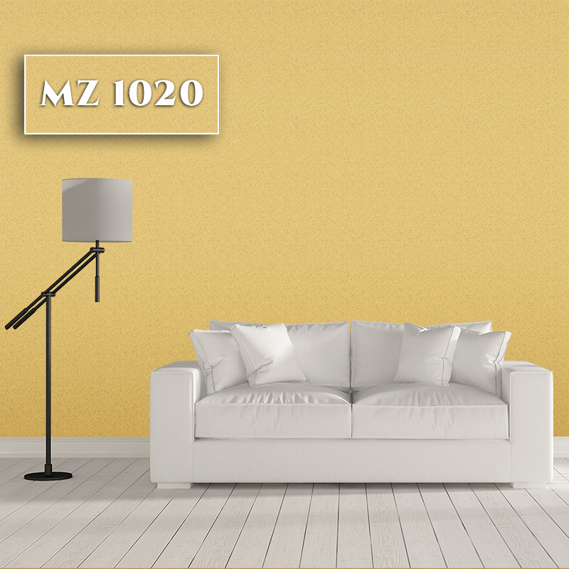 MZ 1020