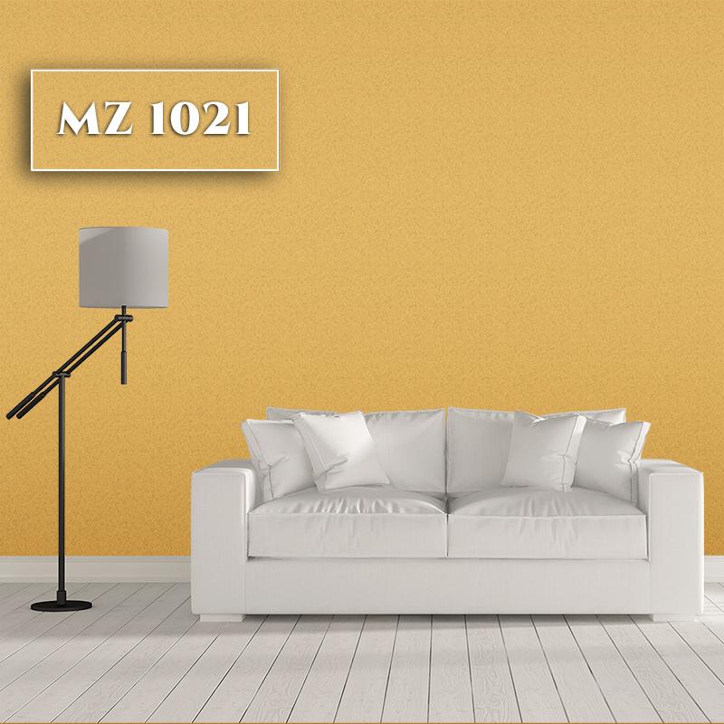 MZ 1021