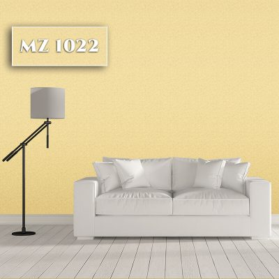 Gamma Colori MZ1022