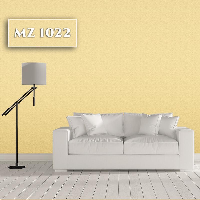 MZ 1022