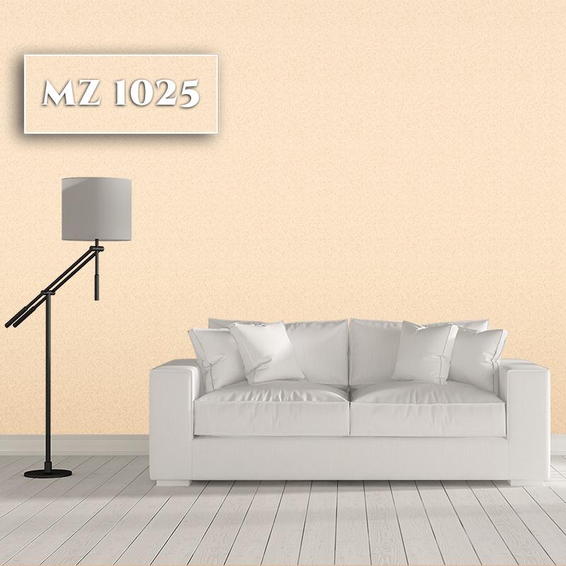 MZ 1025