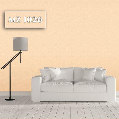 Gamma Colori MZ1026