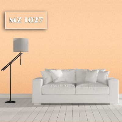Gamma Colori MZ1027