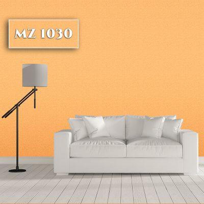 Gamma Colori MZ1030