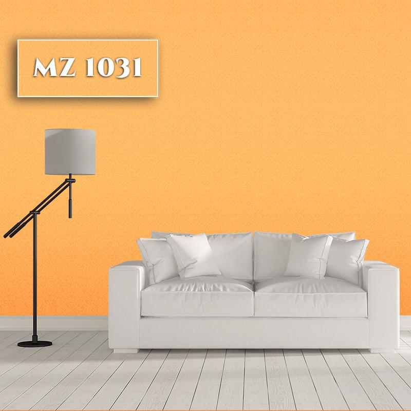 MZ 1031