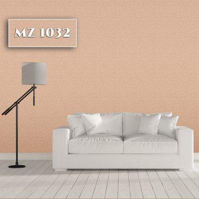 Gamma Colori MZ1032