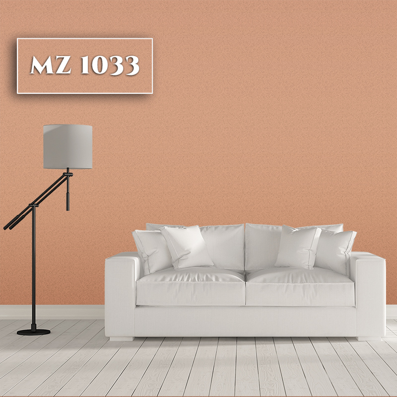 MZ 1033