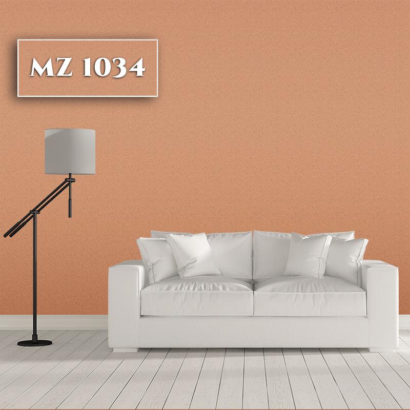 MZ 1034