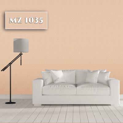 Gamma Colori MZ1035