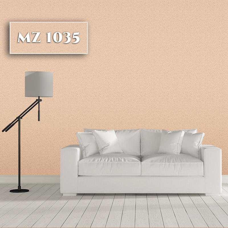 MZ 1035
