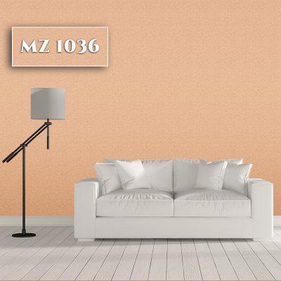 Gamma Colori MZ1036