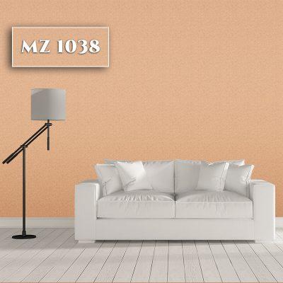 Gamma Colori MZ1038