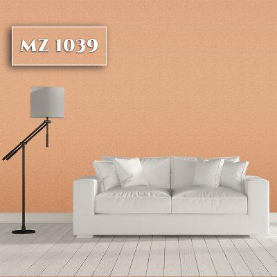 Gamma Colori MZ1039