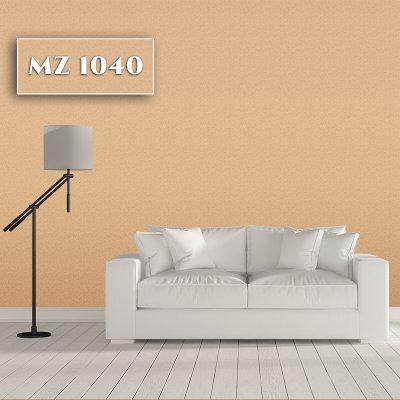 Gamma Colori MZ1040