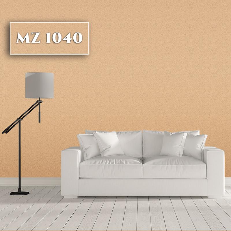 MZ 1040