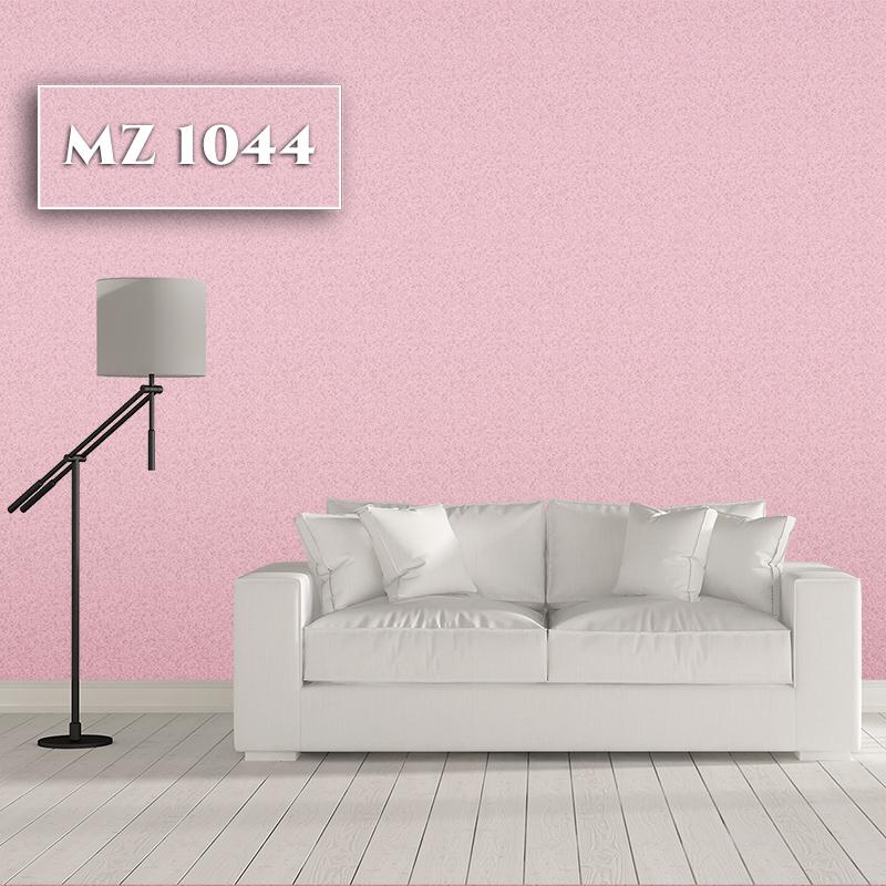 MZ 1044