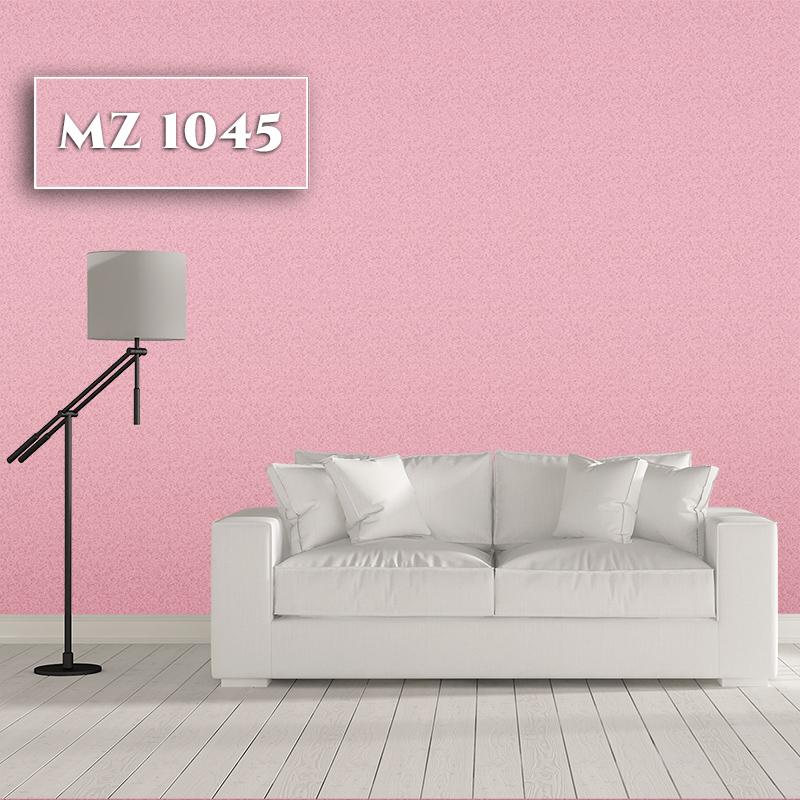 MZ 1045