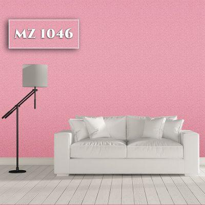 Gamma Colori MZ1046