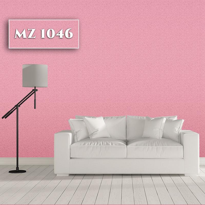 MZ 1046