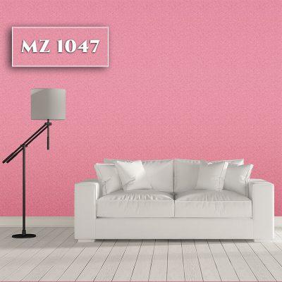 Gamma Colori MZ1047