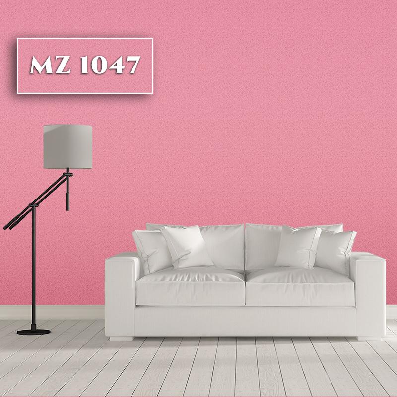 MZ 1047