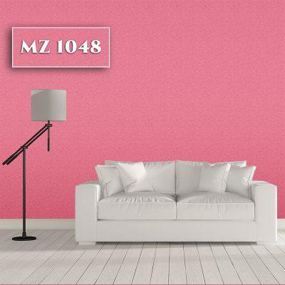 Gamma Colori MZ1048