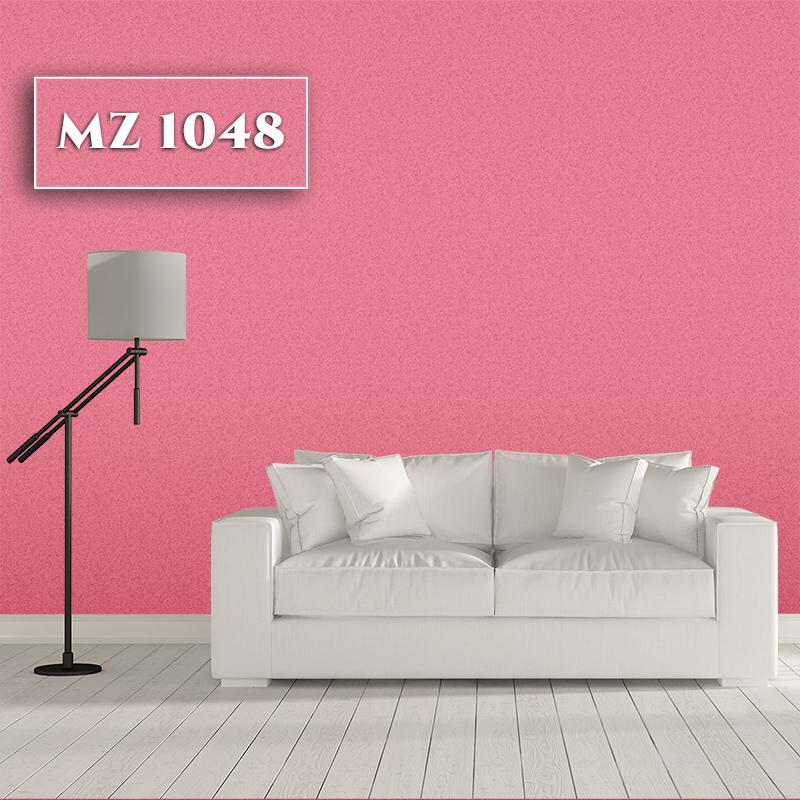 MZ 1048