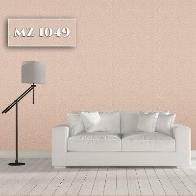 Gamma Colori MZ1049