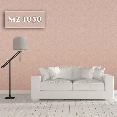 Gamma Colori MZ1050
