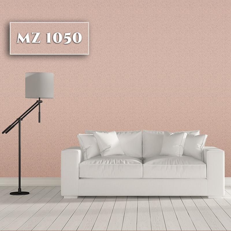 MZ 1050