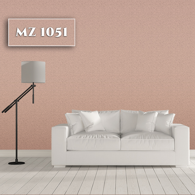 MZ 1051