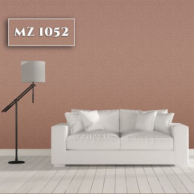 Gamma Colori MZ1052