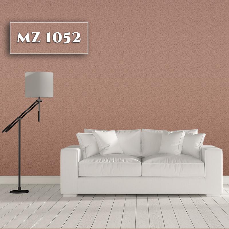 MZ 1052