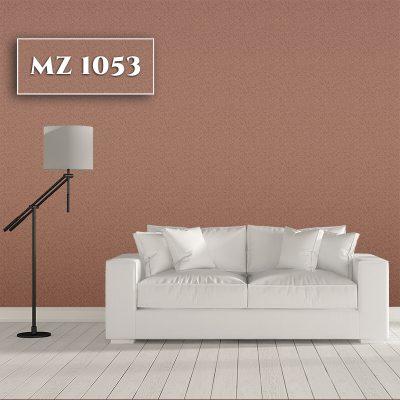 Gamma Colori MZ1053