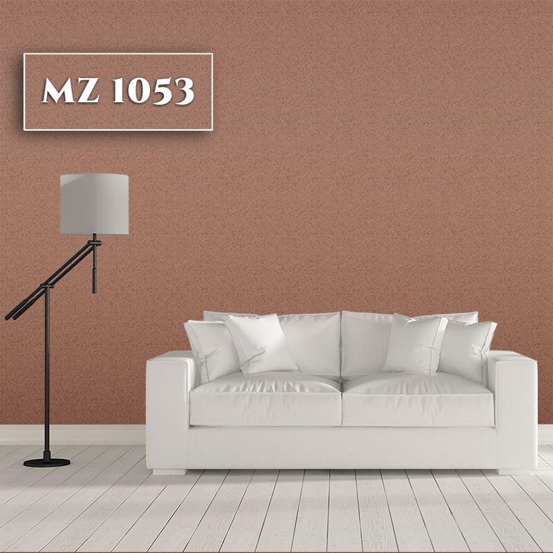 MZ 1053