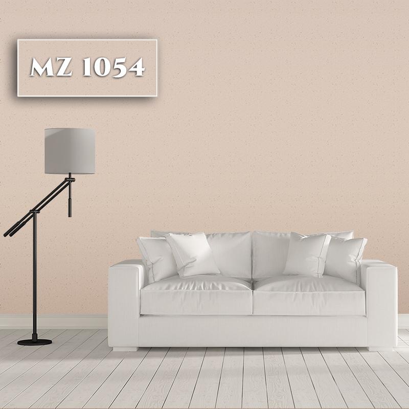 MZ 1054