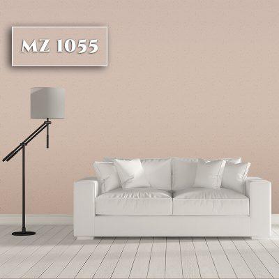 Gamma Colori MZ1055