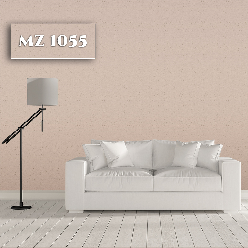 MZ 1055