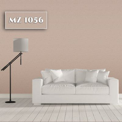 Gamma Colori MZ1056