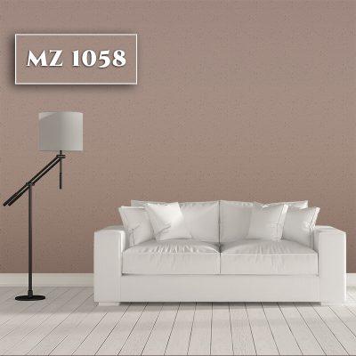 Gamma Colori MZ1058