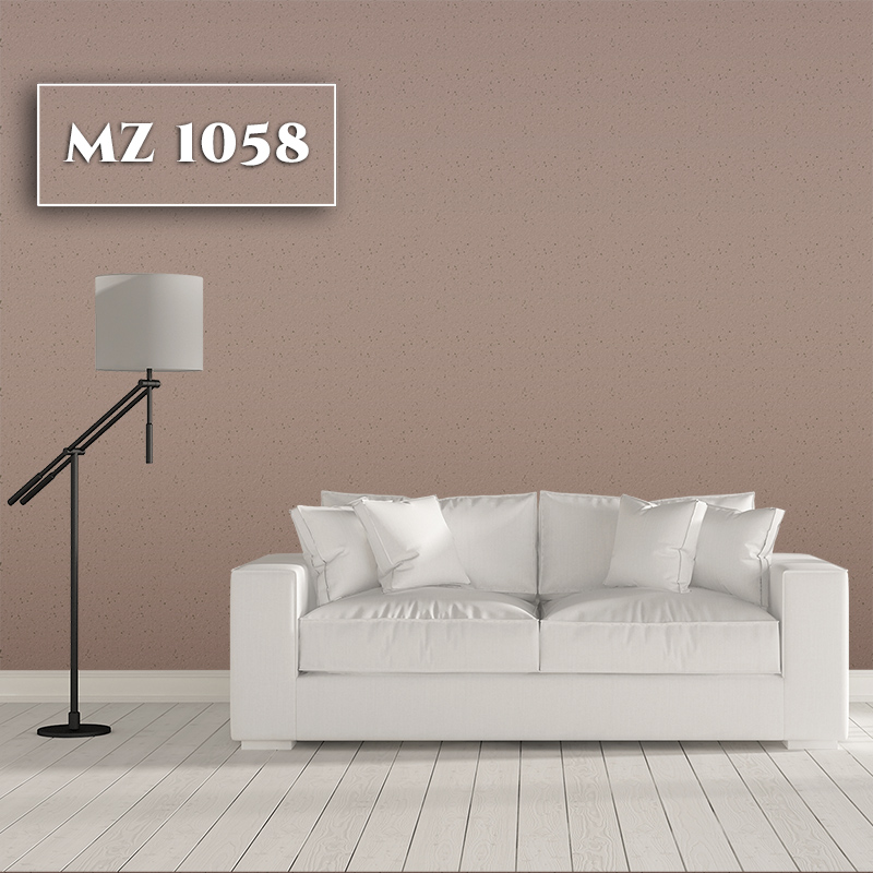 MZ 1058