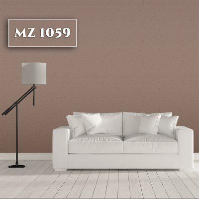 Gamma Colori MZ1059