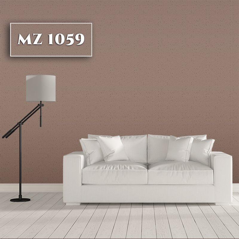 MZ 1059