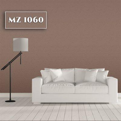 Gamma Colori MZ1060